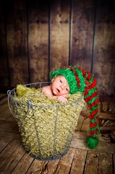 Fotografie IMG_3674.jpg v galerii Novorozenci od fotografky Eriky Matějkové