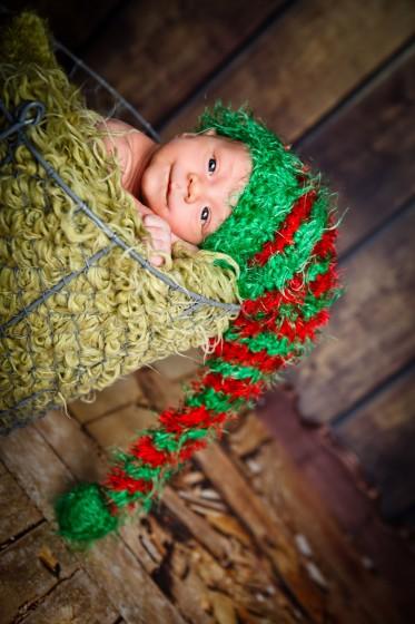 Fotografie IMG_3681.jpg v galerii Novorozenci od fotografky Eriky Matějkové
