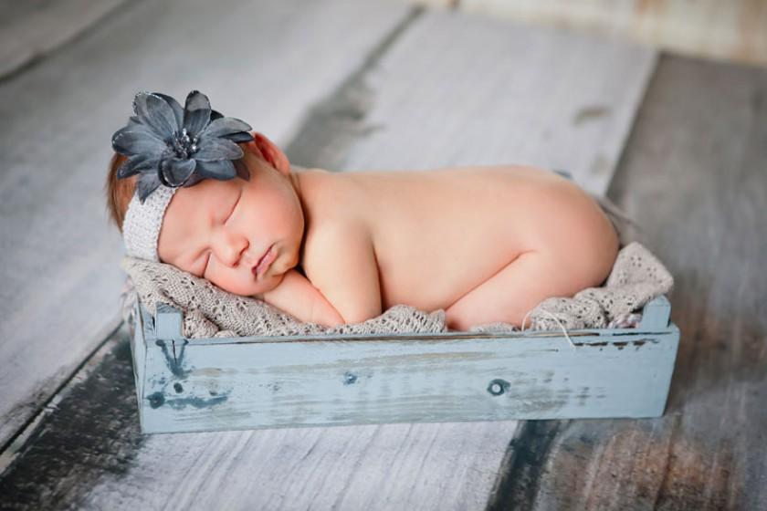 Fotografie IMG_3943.jpg v galerii Novorozenci od fotografky Eriky Matějkové