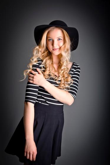 Fotografie IMG_1176.jpg v galerii Teens od fotografky Eriky Matějkové