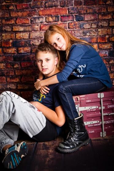 Fotografie IMG_2085.jpg v galerii Teens od fotografky Eriky Matějkové