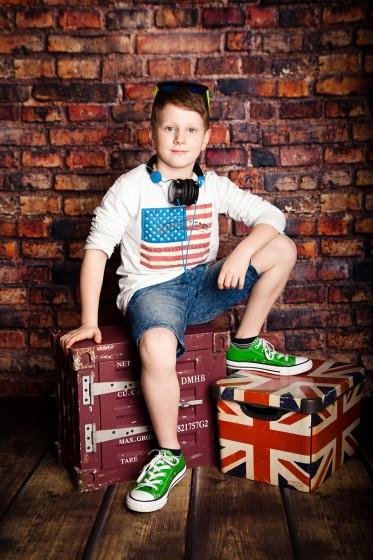 Fotografie IMG_8168.jpg v galerii Teens od fotografky Eriky Matějkové