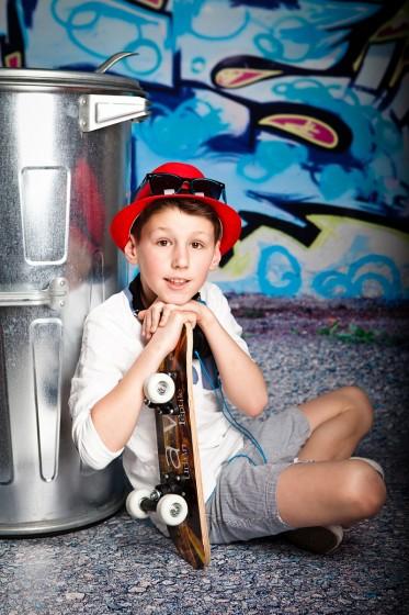 Fotografie IMG_8389.jpg v galerii Teens od fotografky Eriky Matějkové