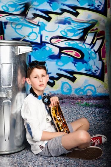 Fotografie IMG_8399.jpg v galerii Teens od fotografky Eriky Matějkové