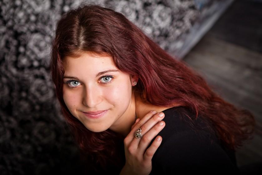 Fotografie IMG_9563.jpg v galerii Teens od fotografky Eriky Matějkové