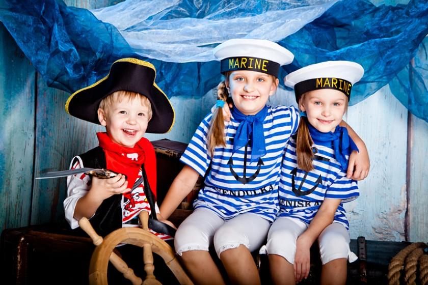 Fotografie IMG_3427.jpg v galerii Děti od fotografky Eriky Matějkové