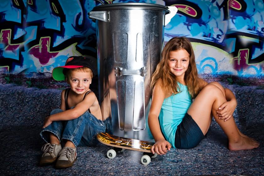 Fotografie IMG_5031.jpg v galerii Děti od fotografky Eriky Matějkové