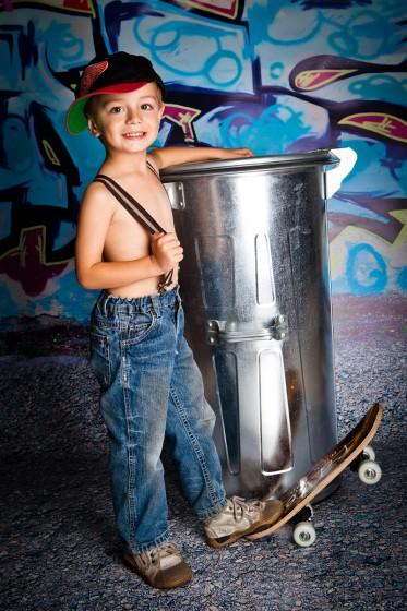 Fotografie IMG_5040.jpg v galerii Děti od fotografky Eriky Matějkové