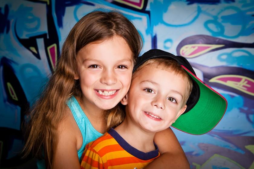 Fotografie IMG_5087.jpg v galerii Děti od fotografky Eriky Matějkové
