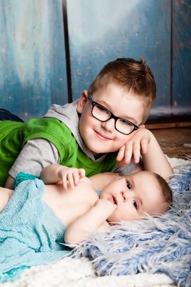 Fotografie IMG_6049.jpg v galerii Děti od fotografky Eriky Matějkové