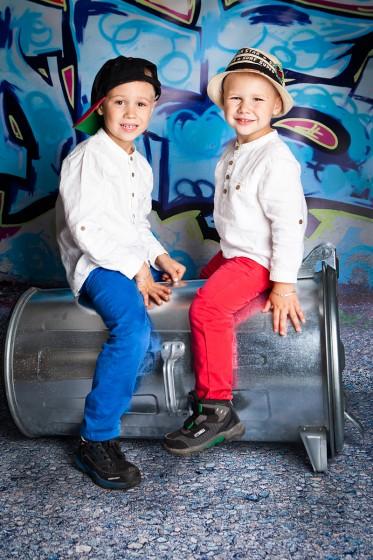 Fotografie IMG_6112.jpg v galerii Děti od fotografky Eriky Matějkové