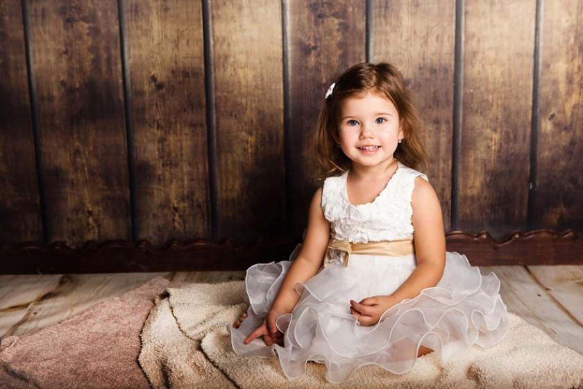 Fotografie IMG_7363.jpg v galerii Děti od fotografky Eriky Matějkové