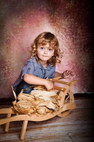 Fotografie IMG_8382.jpg v galerii Děti od fotografky Eriky Matějkové