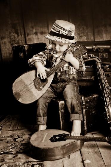 Fotografie IMG_8857-2.jpg v galerii Děti od fotografky Eriky Matějkové