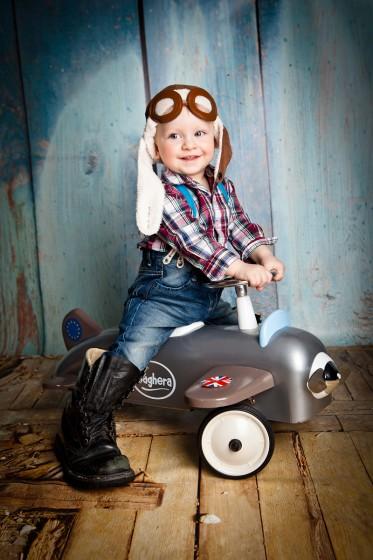Fotografie IMG_8924.jpg v galerii Děti od fotografky Eriky Matějkové