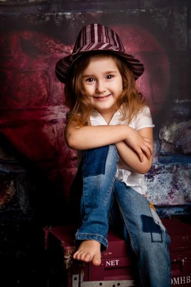 Fotografie IMG_8979.jpg v galerii Děti od fotografky Eriky Matějkové