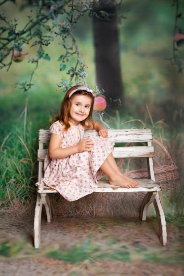 Fotografie IMG_9026.jpg v galerii Děti od fotografky Eriky Matějkové