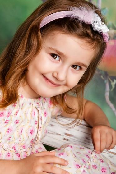 Fotografie IMG_9035-3.jpg v galerii Děti od fotografky Eriky Matějkové