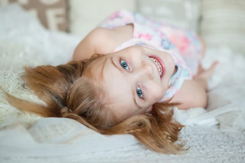 Fotografie IMG_9645.jpg v galerii Děti od fotografky Eriky Matějkové