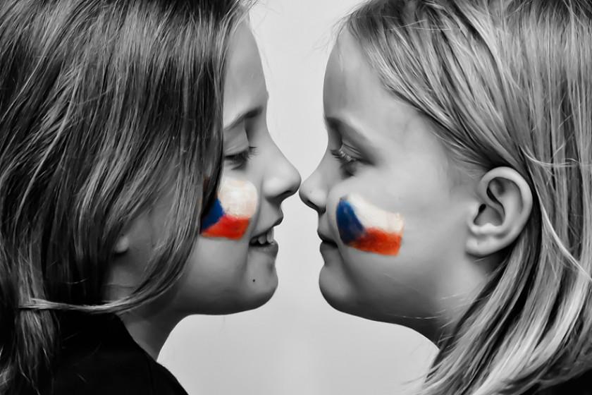 Fotografie IMG_9685cbbarva-2.jpg v galerii Děti od fotografky Eriky Matějkové