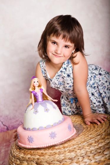 Fotografie IMG_9932.jpg v galerii Děti od fotografky Eriky Matějkové