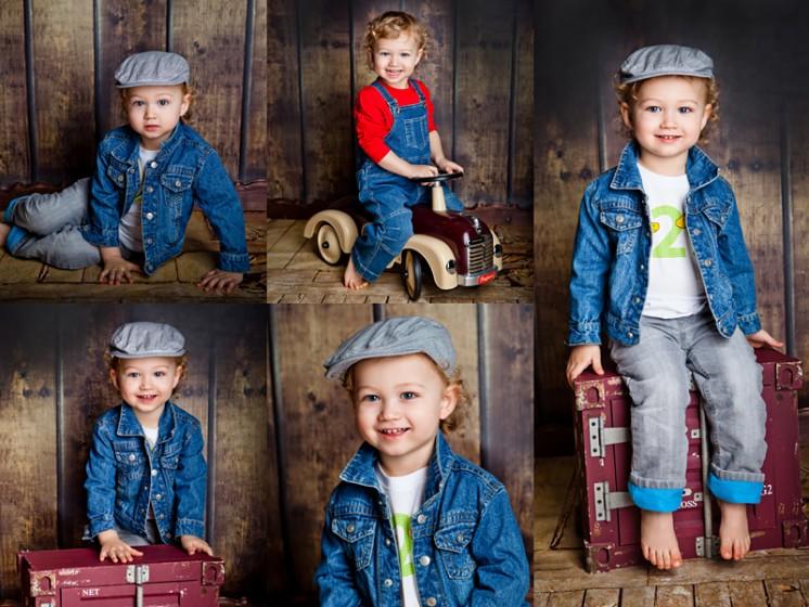 Fotografie kol-stumarova-d.jpg v galerii Děti od fotografky Eriky Matějkové