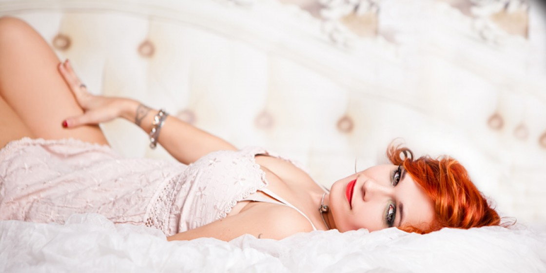 Fotografie _MG_0118.jpg v galerii Ženy od fotografky Eriky Matějkové