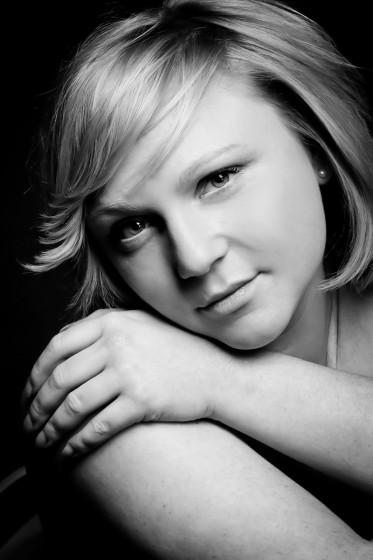 Fotografie IMG_8446-2-2.jpg v galerii Ženy od fotografky Eriky Matějkové