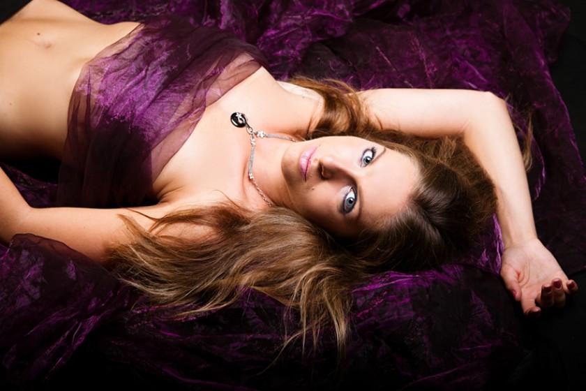 Fotografie IMG_8498.jpg v galerii Ženy od fotografky Eriky Matějkové