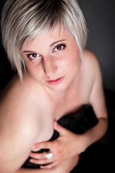Fotografie IMG_8911.jpg v galerii Ženy od fotografky Eriky Matějkové
