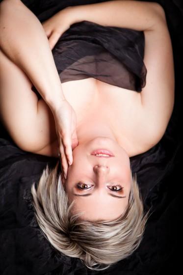 Fotografie IMG_8859.jpg v galerii Ženy od fotografky Eriky Matějkové