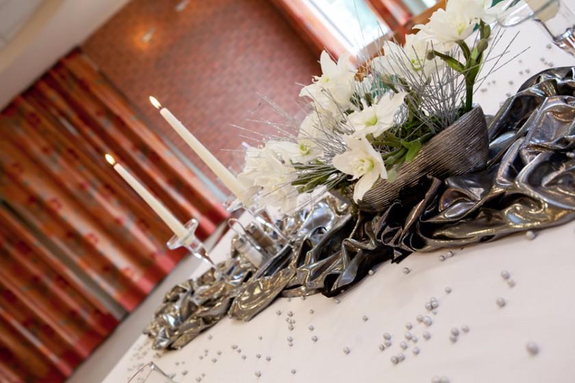 Fotografie 100-svetle (11).jpg v galerii Svatební tabule od fotografky Eriky Matějkové