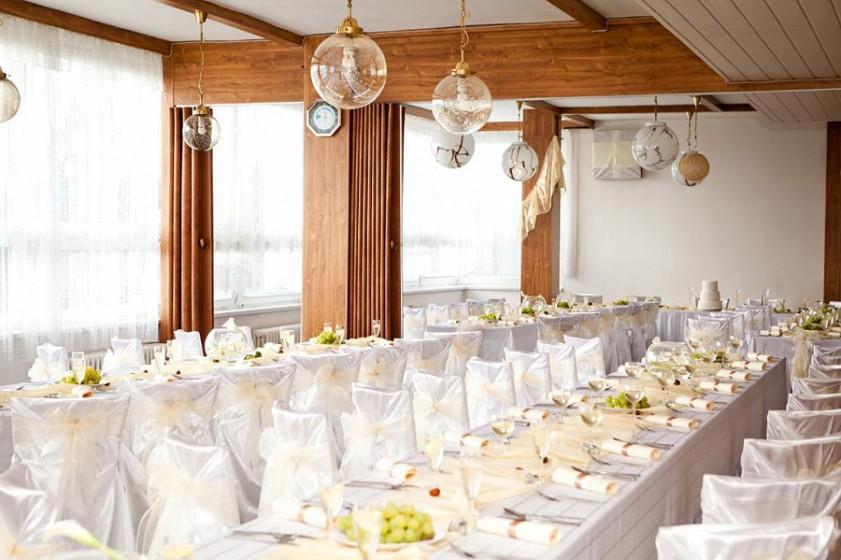 Fotografie 100-svetle (6).jpg v galerii Svatební tabule od fotografky Eriky Matějkové
