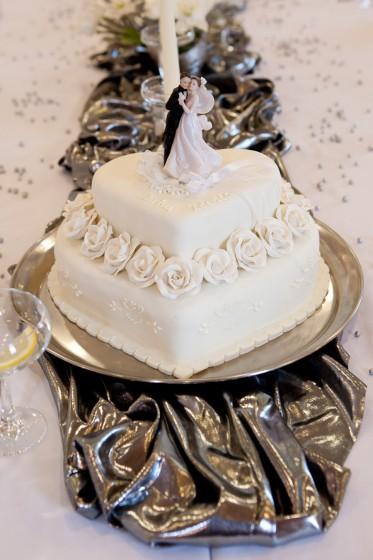 Fotografie 100-svetle (13).jpg v galerii Svatební tabule od fotografky Eriky Matějkové