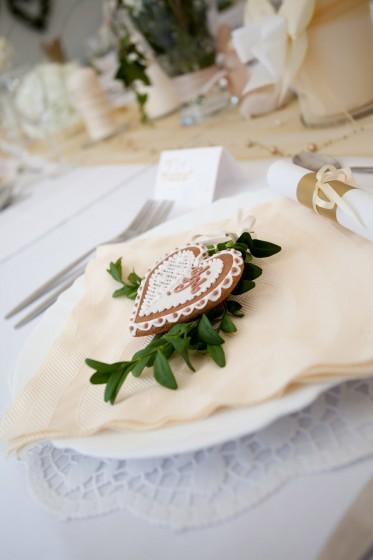 Fotografie 100-svetle (15).jpg v galerii Svatební tabule od fotografky Eriky Matějkové
