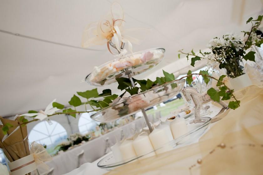 Fotografie 100-svetle (18).jpg v galerii Svatební tabule od fotografky Eriky Matějkové