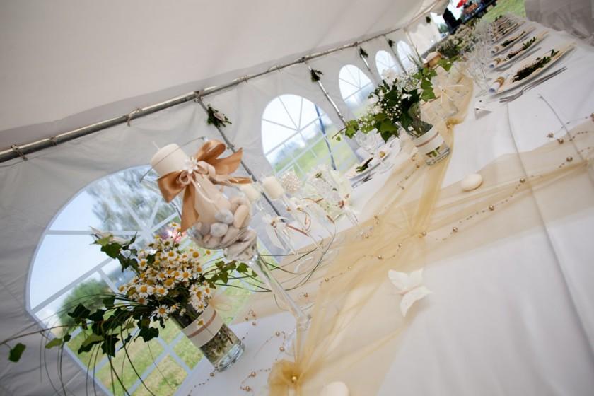 Fotografie 100-svetle (19).jpg v galerii Svatební tabule od fotografky Eriky Matějkové