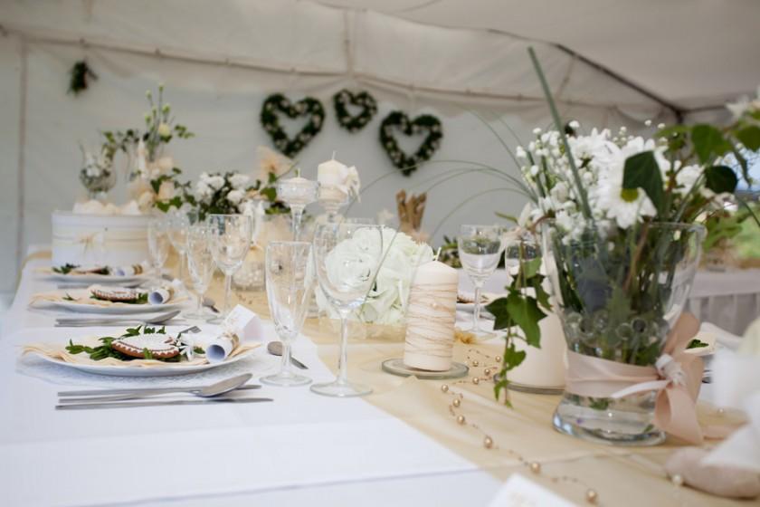 Fotografie 100-svetle (26).jpg v galerii Svatební tabule od fotografky Eriky Matějkové