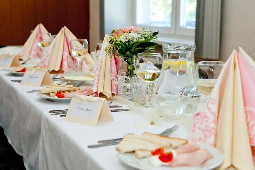 Fotografie 102 (22).jpg v galerii Svatební tabule od fotografky Eriky Matějkové