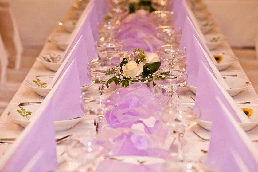 Fotografie 102.jpg v galerii Svatební tabule od fotografky Eriky Matějkové