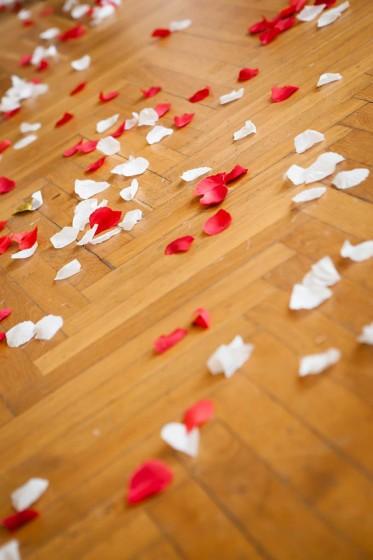 Fotografie 103-cervene (8).jpg v galerii Svatební tabule od fotografky Eriky Matějkové