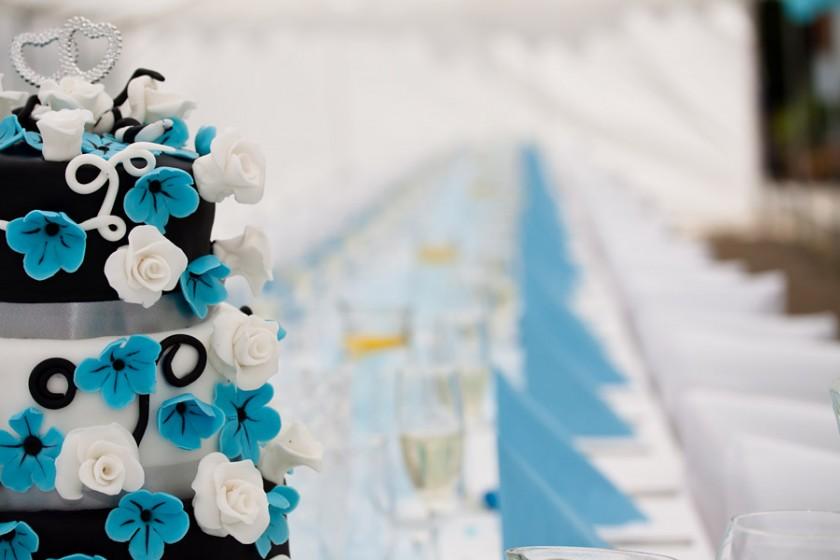 Fotografie 104-mmodre (2).jpg v galerii Svatební tabule od fotografky Eriky Matějkové