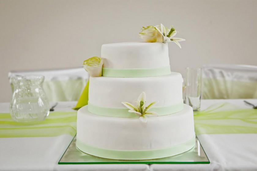 Fotografie 105-zelene (4).jpg v galerii Svatební tabule od fotografky Eriky Matějkové