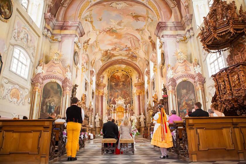 Fotografie IMG_6202.jpg v galerii Obřad od fotografky Eriky Matějkové