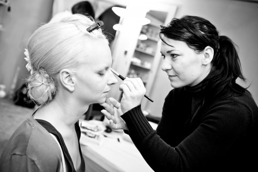 Fotografie IMG_3722-2.jpg v galerii Přípravy od fotografky Eriky Matějkové