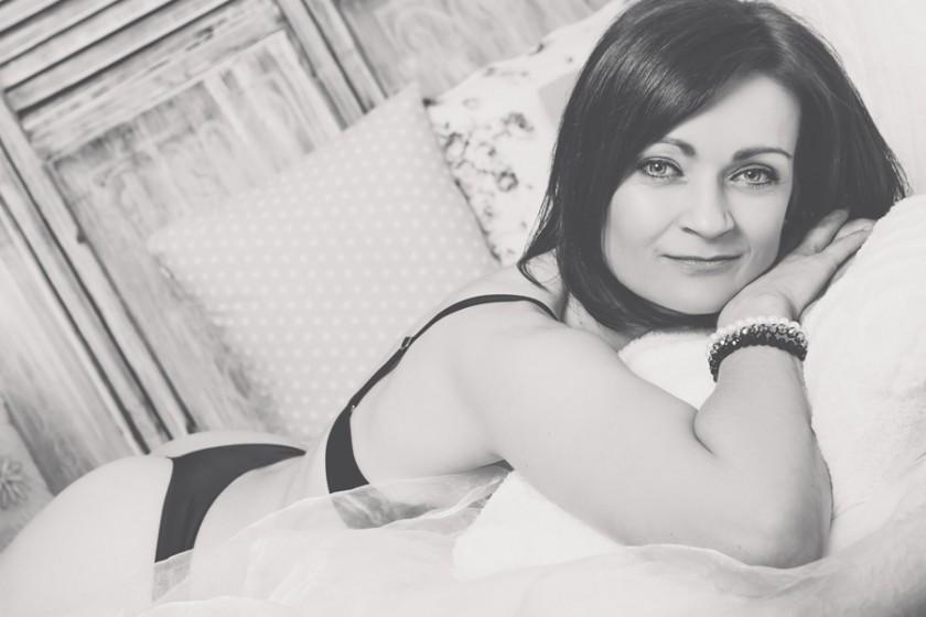 Fotografie IMG_0654-3.jpg v galerii Ženy od fotografky Eriky Matějkové
