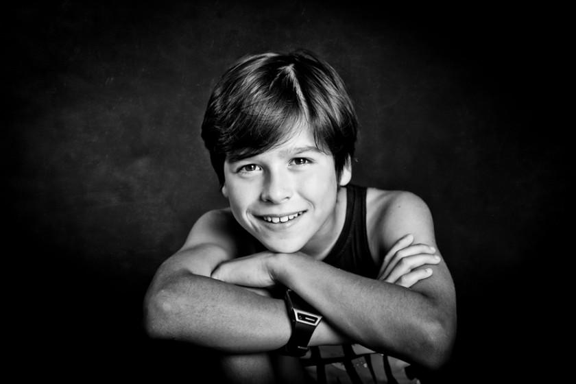 Fotografie _MG_7053-2.jpg v galerii Teens od fotografky Eriky Matějkové