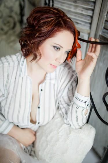 Fotografie _MG_4789.jpg v galerii Ženy od fotografky Eriky Matějkové