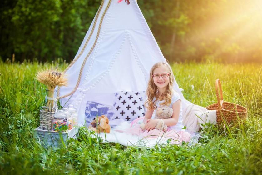 Fotografie _MG_8131a.jpg v galerii Letní piknik od fotografky Eriky Matějkové