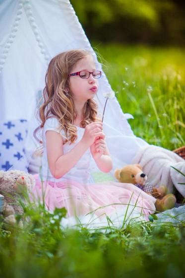 Fotografie _MG_8155.jpg v galerii Letní piknik od fotografky Eriky Matějkové